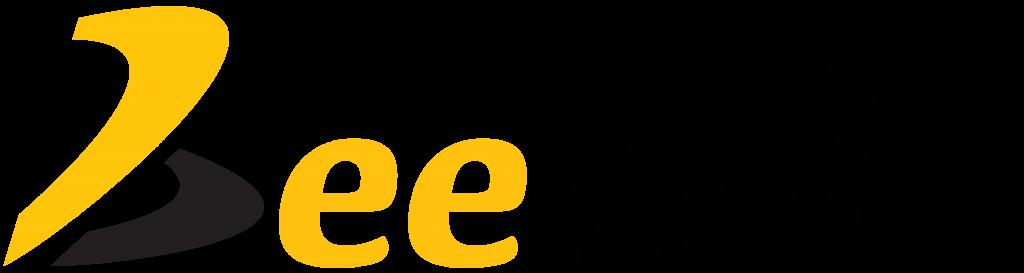 Beexel